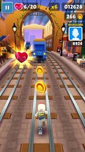 subway surfers apk subway surfers apk free arcade for android