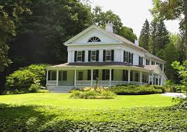 country home berkshires country home for sale 1840 home on twelve beautiful