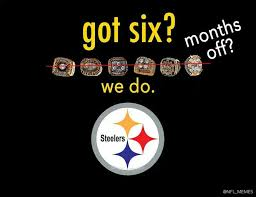 Anti Steelers Memes - 30 best sports funny pics and qoutes images on pinterest funny