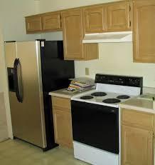 used kitchen cabinets tucson 100 kitchen cabinets tucson az tucson cabinets u0026