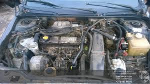 renault 4 engine renault laguna 1996 2 0 automatinė 4 5 d 2015 12 11 a2504 used
