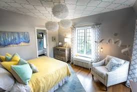 lighting ideas for a bedroom angie s list lamp and pendant light in bedroom