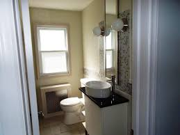 powder room bathroom ideas bathroom small powder room pictures the design ideas for