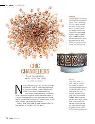 Luxury Home Decor Brands by Home Magazine By Studio Gannett Issuu