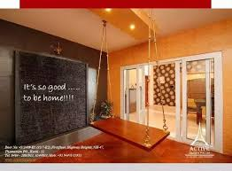 complete home interiors which are the home interior designers in kochi quora
