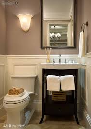 Toilet Paper Holder Wood Bathrooms Design Bathrooms Storage Ideas For Spaces Creative