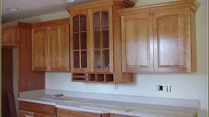 kitchen cabinet trim moulding kitchen cabinet moulding full size of trim molding ideas kitchen