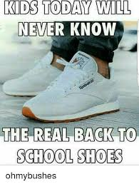 Meme Sneakers - 25 best memes about school shoes school shoes memes