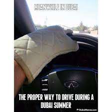 Dubai Memes - 15 memes all dubai drivers can relate to news dubai driving