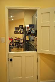doors interior home depot door interior home depot home interior