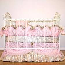 baby pink crib bedding baby pink camo crib bedding u2013 mlrc