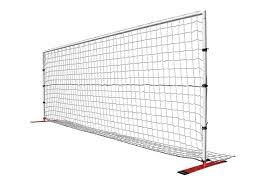 buy kwik goal nxt training soccer frame 8 u0027 x 24 u0027 wc 240 openyard