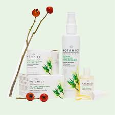 buy boots botanics canada which skincare range is right for my skin type botanics boots