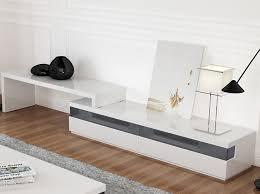euro living modern furniture in orlando fl and dallas tx