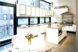 les plus belles cuisines cuisine 6 en photos plus bel