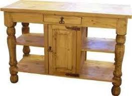 rona kitchen island kitchen island rona barbière accent furniture
