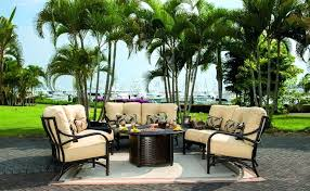 patio furniture ideas best of castelle outdoor furniture for horizons collection 93