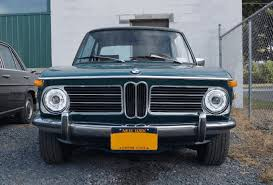 hid lights for classic cars best 7 hid headlights for your classic ride hidupgrades