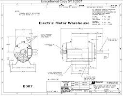 air compressor 220v wiring diagram dolgular com