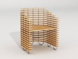 creative wood creative wood furniture ideas for chairs tables etc founterior