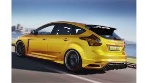 ford focus for sale 1000 ford focus rs 2014