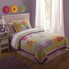 teen bedding ideas teen room