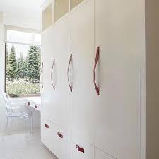 mudroom desk design ideas