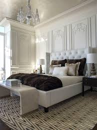Best Master Bedrooms Images On Pinterest Master Bedrooms - Luxury bedroom chairs