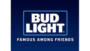 Light Budweiser Michelob And Busch Super Bowl 2017 Commercials