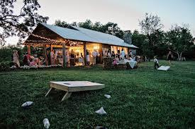 The Barn Bennington Ne Favorite Things U2013 Rustic Weddings