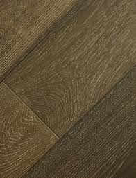 chatham coastal dunes 6 1 2 oak hardwood flooring