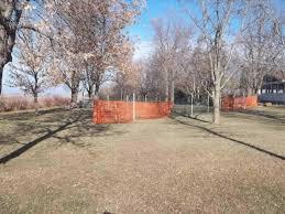 wood picket fence home depot backyard fence ideas