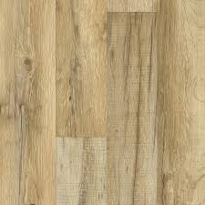 Toklo Laminate Laminate Grey Wood Flooring U2013 Thematador Us