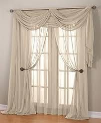 Scarf Curtains Scarf Curtains By Allstylecurtains On Deviantart