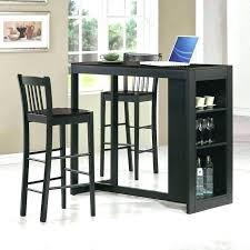 table haute avec tabouret pour cuisine table haute avec tabouret pour cuisine table de cuisine ensemble for