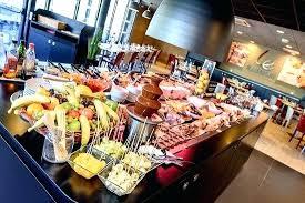 cuisine toulouse ecole de cuisine toulouse hotel canile toulouse sud balma cite de