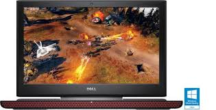 black friday laptop dedicated graphics dell inspiron 15 6