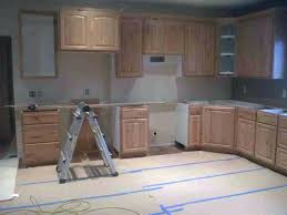 kitchen cabinets made in usa kitchen cabinets made in usa materials kitchen craft replacement