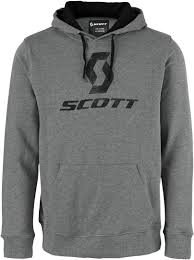 scott casual 10 icon hoody blue green hoodies cheapest price