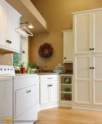 Kitchen Cabinet Molding by Under Cabinet Molding Kitchen Traditional With Acworth Alpharetta