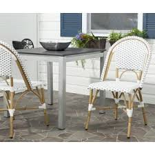 Outdoor Patio Dining Chairs Patio Dining Chairs Joss