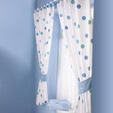 Curtains For Baby Boy Bedroom Curtains Boy Bedroom Pinterest Bedrooms