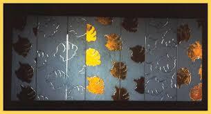 separation en verre cuisine salon separation en verre cuisine salon separation cuisine salon vitree