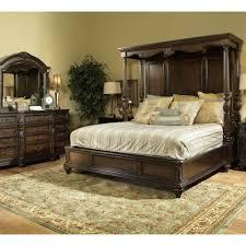 Schlafzimmer Gebraucht Nolte Schlafzimmer Bristolelegante Schwarze Schlafzimmer Möbel