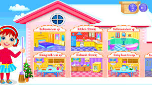 haunted houses clipart haunted house clipart dream house pencil and in color haunted