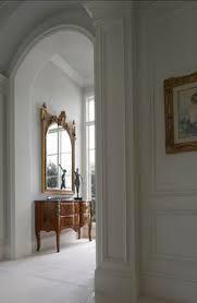 Paris Inspired Home Decor Beautiful Details Of A Renovated Paris Apartment Style Files Com