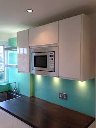 West London Kitchen Design by Kitchen Showroom Acton West London Richmond Kitchens