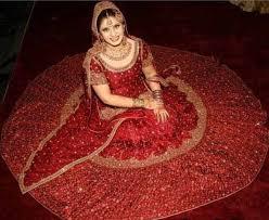 wedding dress in pakistan wedding dresses in pakistan pict of wedding dress pakistan hd