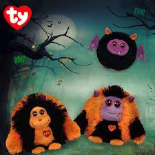 38 halloweenie beanies images beanies stuffed