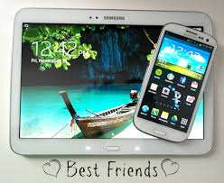 42 best t a b samsung galaxy tab 3 10 1 android tablet my phone s best friend